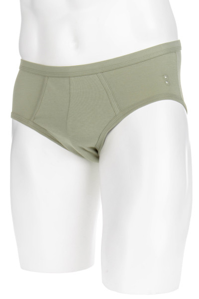RON DORFF Y-Front Brief