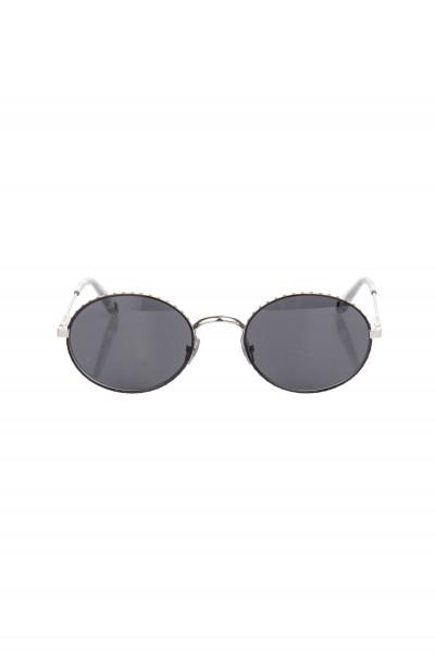 GIVENCHY Sunglasses GV 7090s