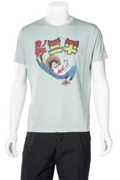 VINTAGE 55 T-Shirt Sampei