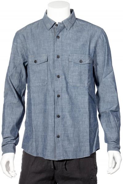 STONE ISLAND 2 Pocket Shirt