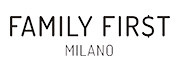 FAMILY FIRST MILANO