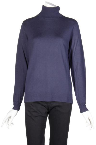 HUGO Sedell Turtleneck Sweater