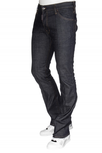 DSQUARED2 Jeans 24-7 Star Richard