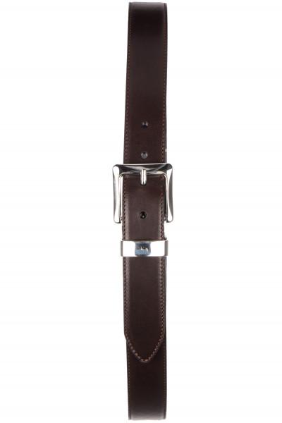 GRÄFIN V. LEHNDORFF Reversible Belt