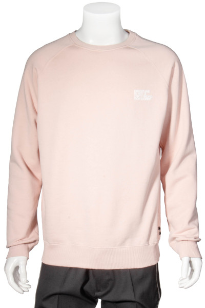 RON DORFF Sweatshirt Discipline