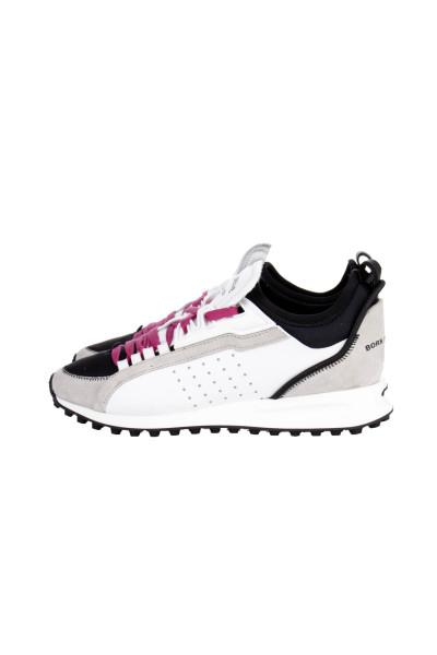 DSQUARED2 2RUN Sneakers