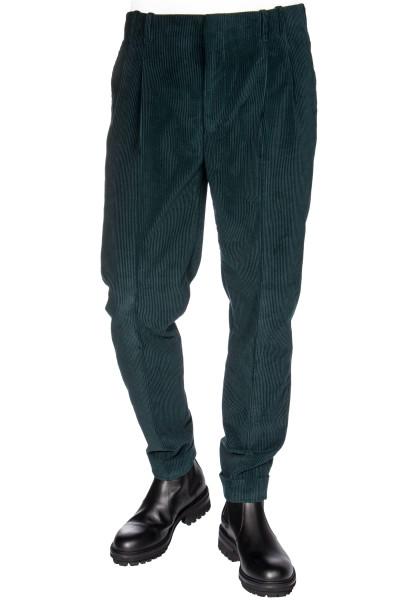 PAUL SMITH Corduroy Pants