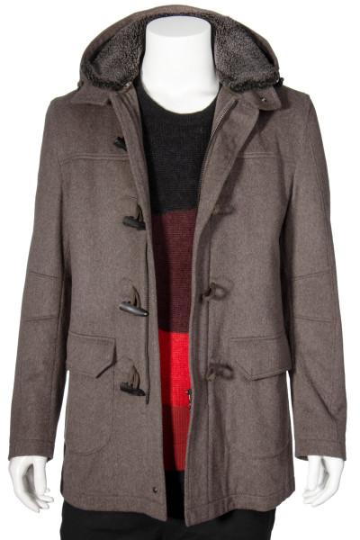 SCHNEIDERS Duffle Coat
