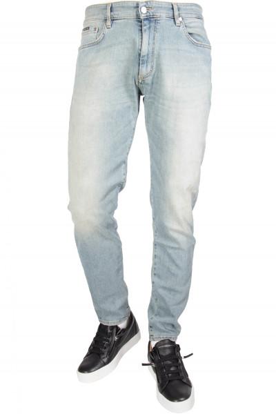 REPRESENT Jeans Pale