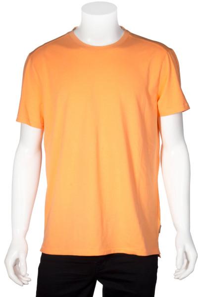 JOHN VARVATOS T-Shirt