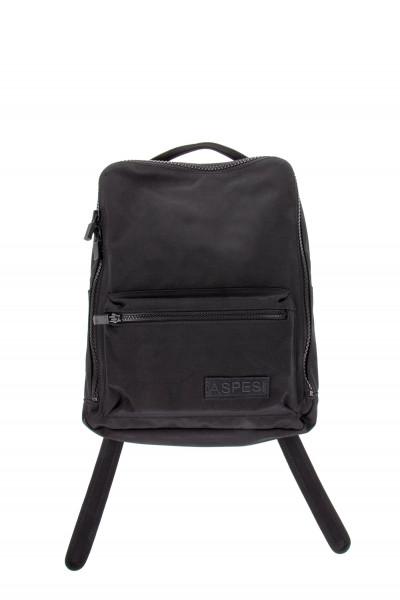 ASPESI Logo Backpack