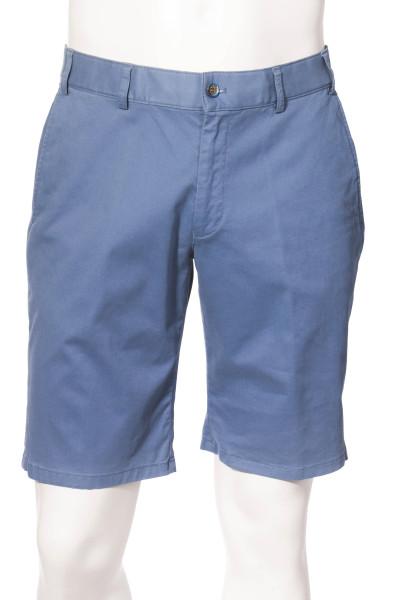 HILTL Shorts Pulia