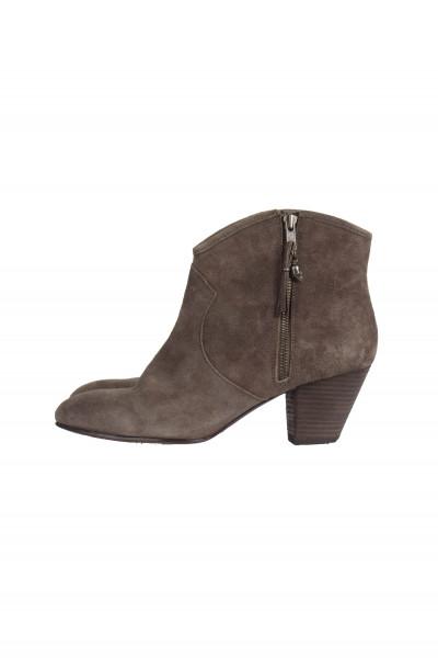 ASH Boots Jess