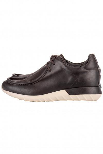 MONCLER Sneakers Nicolas