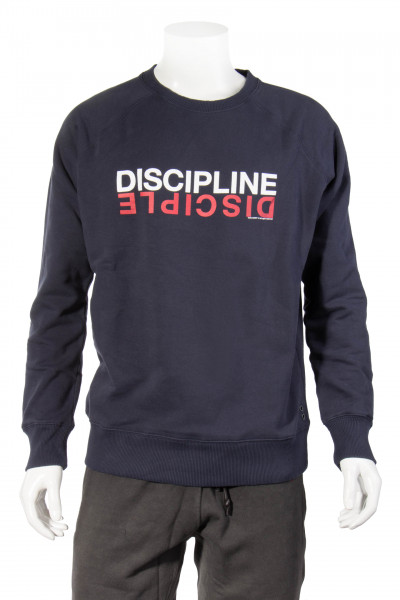 RON DORFF Discipline Sweater