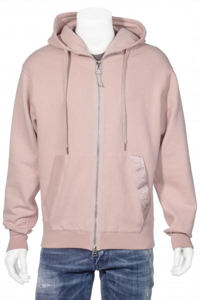 TOM FORD Hooded Zip Jacket