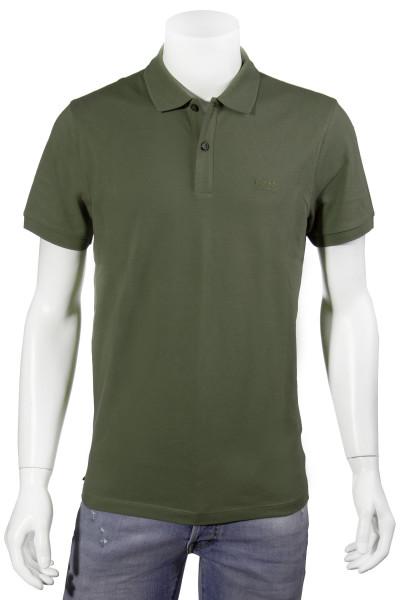 BOSS Polo Shirt Pallas