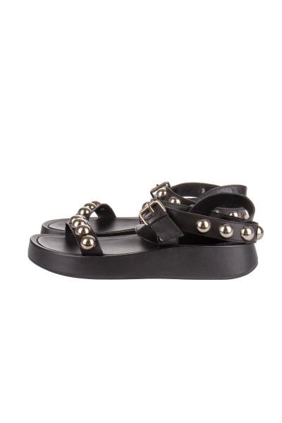 ASH Sandals Vox
