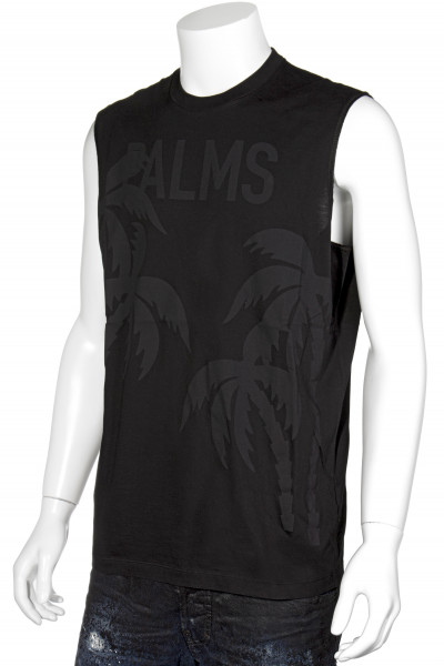 DSQUARED2 Tank Palms