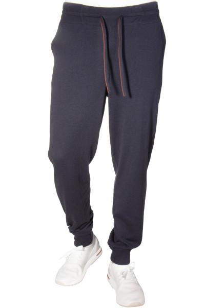 LORO PIANA Cashmere Sweatpants