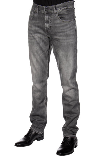 7 FOR ALL MANKIND Jeans Slim Luxe Performance