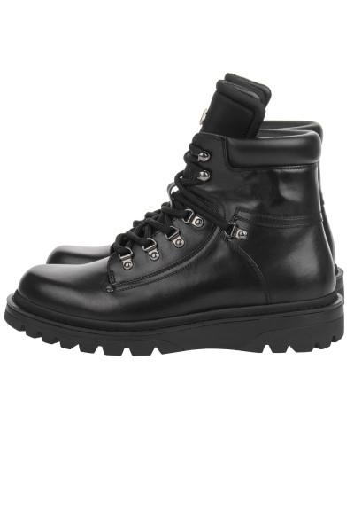 MONCLER Boots Egide