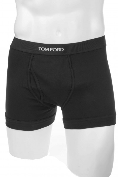 TOM FORD Boxer Brief