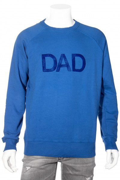 RON DORFF Sweater Dad