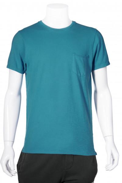 BOWERY T-Shirt Pocket