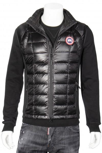 CANADA GOOSE Lightdown Vest Hybridge