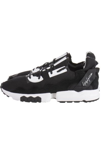 Y-3 Run Sneakers ZX Torsion
