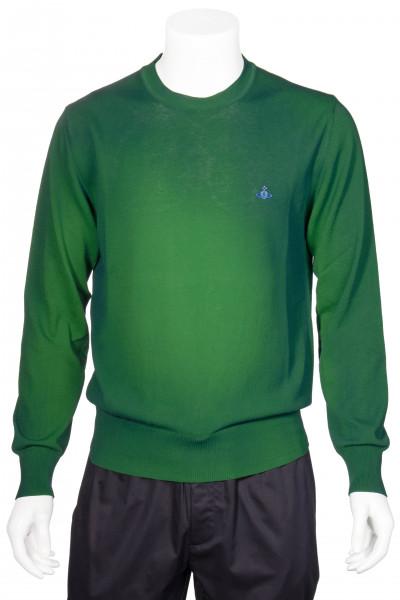 VIVIENNE WESTWOOD Knit Sweater