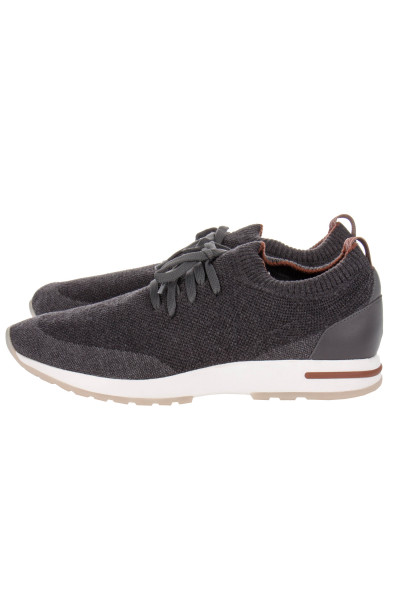 LORO PIANA Flexy Walk Wish Sneakers