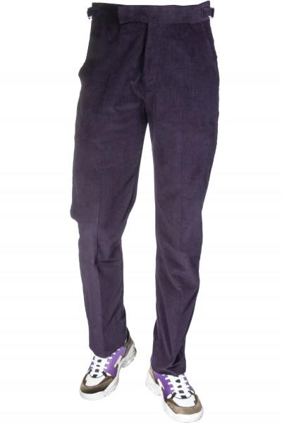 VIVIENNE WESTWOOD Corduroy Pants