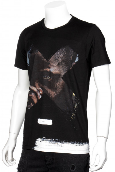 RH45 T-Shirt X