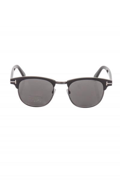TOM FORD Sunglasses Laurent