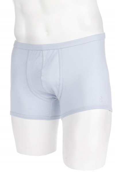 RON DORFF Boxer Briefs