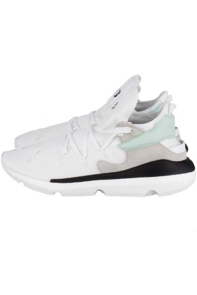 Y-3 Sneakers Kusari II