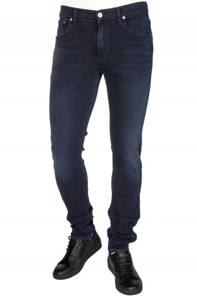 CITIZENS OF HUMANITY Noah Jeans
