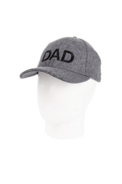 RON DORFF Dad Basecap