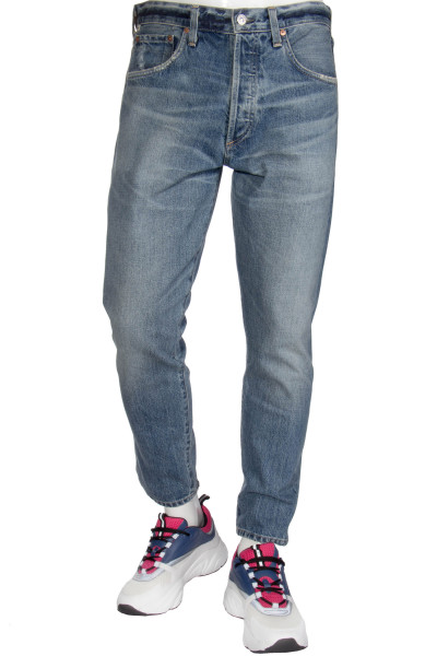 CITIZENS OF HUMANITY Jeans Rowan Relaxed Fit
