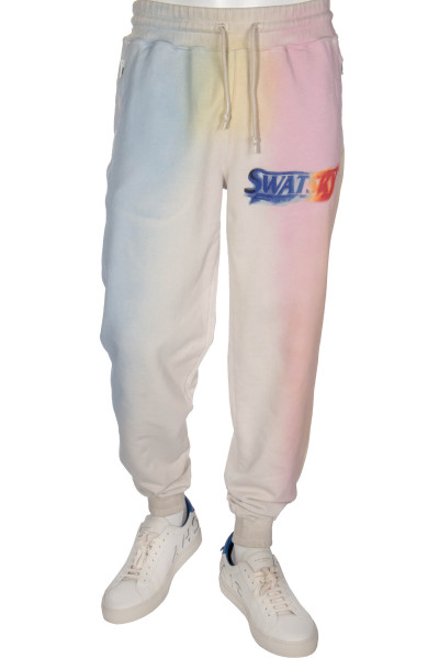 SWATSKY Les Taches Sweatpants