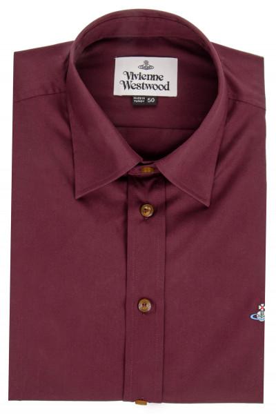 VIVIENNE WESTWOOD Classic Dress Shirt