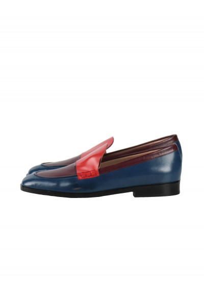 PAUL SMITH Loafer Classic