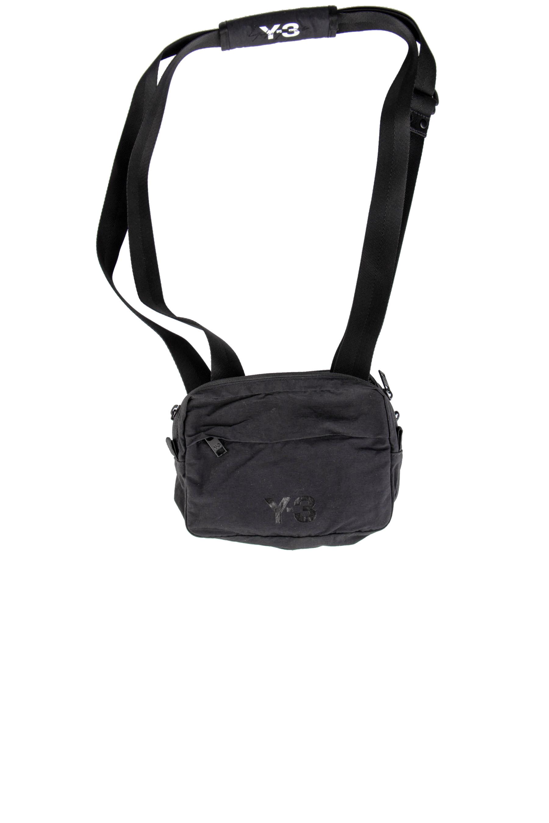 95db2898b1316 Preview  Y-3 Multi Pocket Bag ...