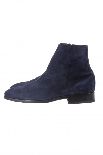 PS by PAUL SMITH Boots Brooklyn