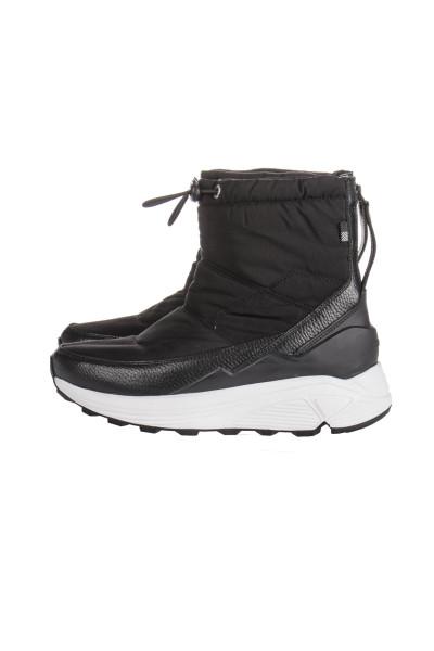 WOOLRICH Winter Boots