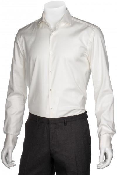 BOSS Shirt Jaiden