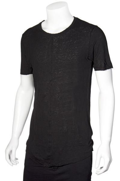 THOM KROM T-Shirt Seam Detail