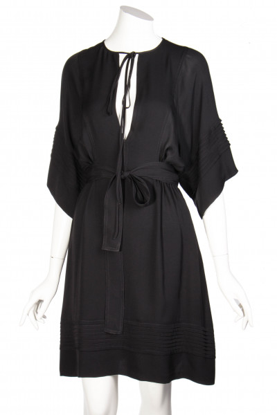 DSQUARED Silk Dress